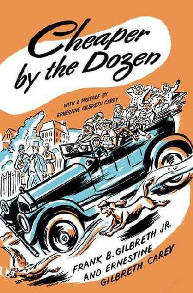 http://inkblabber.files.wordpress.com/2011/07/cheaperbythedozen-book.jpg